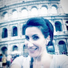 Christelle30, 41, г.Милан