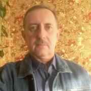 Анатолий 59 Красный Сулин