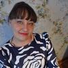 Любовь Чернего, 38, г.Нягань