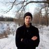 Александр, 19, г.Ульяновск