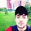 идрис, 21, г.Тюмень