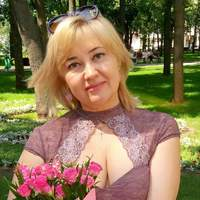 Алла, 55 лет, Рыбы, Харьков