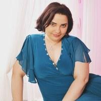 Катя, 35 лет, Стрелец, Санкт-Петербург