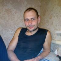 Владимир, 37 лет, Козерог, Залегощь