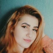 Поля, 18, г.Выборг