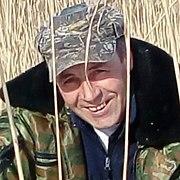 Игорь 51 год (Рак) Приозерск