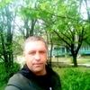 Руслан, 40, г.Константиновка