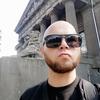Roman, 32, г.Харьков