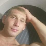 Андрей 29 Киев