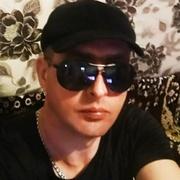 Николай, 30, г.Соль-Илецк