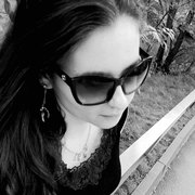 Ирина, 22, г.Аксай