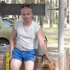 Юрий, 44, г.Змиёв