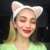 Лика, 21, г.Санкт-Петербург