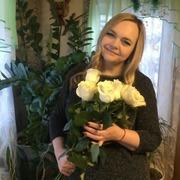 Наталья 47 Невьянск