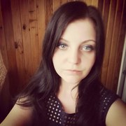 Юлечка, 29, г.Анадырь (Чукотский АО)