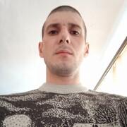 Александр Логачев 30 Томск