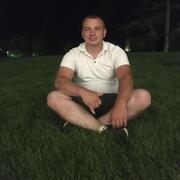 юрий, 27, г.Усть-Лабинск