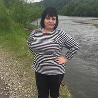 Марго, 33 года, Рак, Владивосток