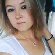 Анастасия, 27, г.Зверево
