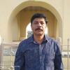 dev, 45, г.Бангалор