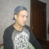 нельсон, 31, г.Ташкент