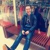 Djon, 20, Karaganda