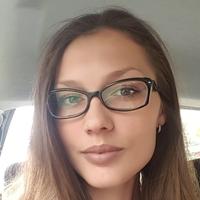 Lady, 29 лет, Телец, Москва