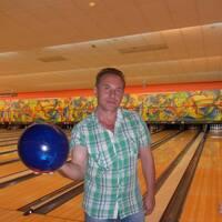 Анатолий, 43 года, Рак, Полтава