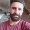 Khalil, 31, г.Бейрут