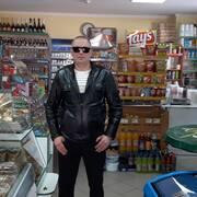 Вадим 35 Луцк