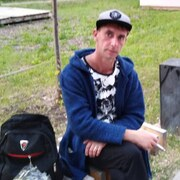 Джоник, 36, г.Альметьевск