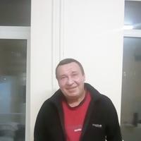 Андрей, 54 года, Рак, Пушкино
