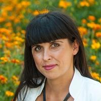 Валентина, 36 лет, Дева, Николаев