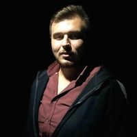 Yasin, 23 года, Близнецы, Стамбул