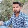 ઝાલા રાણા અજીત સિંહ, 25, Ahmedabad