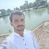 Sohail khan, 23, г.Исламабад
