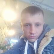 Владимир 24 Владивосток
