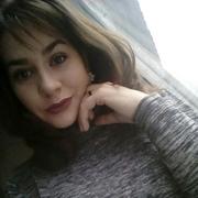мари, 26, г.Славгород