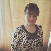 Ольга 48 Барыш