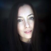 Маруся, 40 лет, Скорпион, Москва