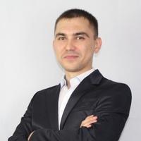 Ильгиз, 31 год, Лев, Москва