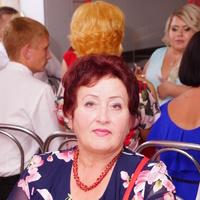вера, 62 года, Козерог, Бийск