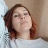 Лиза, 34, г.Сочи