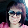 Аня, 31, г.Тольятти