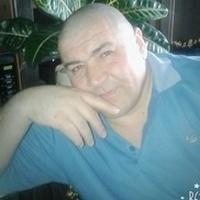 Игорь, 50 лет, Овен, Москва