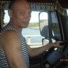 Александр, 58, г.Собинка