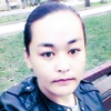 Жанара, 25, г.Бишкек