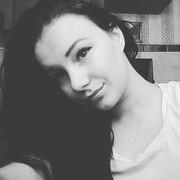Екатерина, 23, г.Брест