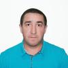 Игорь, 44, г.Нижневартовск