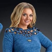 Viktoriya, 36 лет, Стрелец, Львов